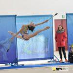 03 Trofeo Elena Ghidetti Ginnastica Albenga 2019