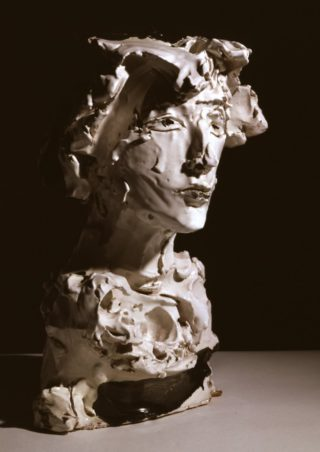 04 Fontana Ritratto di Milena