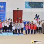 04 Trofeo Elena Ghidetti Ginnastica Albenga 2019