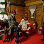 09 Christmas town Alassio 2018 2019