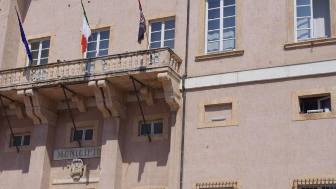 Comune Loano Municipio