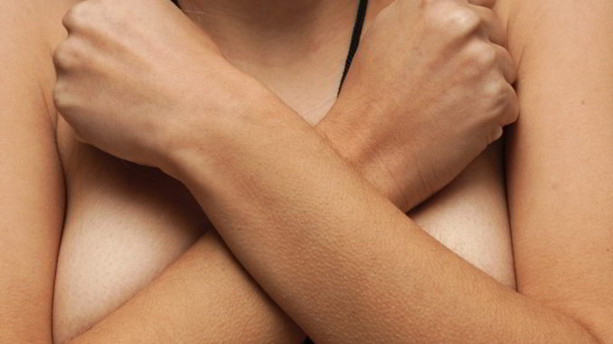 Prevenzione oncologica tumori al seno