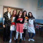 01 Albenga in Lingua 2019