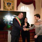 01 Premio Adelasia sport Alassio