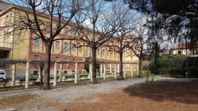 02 Ex Colonia Marina Torino a Loano