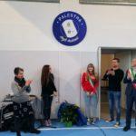 02 Palestra plesso scuole via Cavour Andora