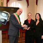 02 Premio Adelasia sport Alassio