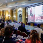 02 Unicare Global Union Roma 2019