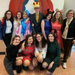 03 Albenga in Lingua 2019