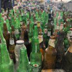 03 Volontari pulizia spiaggia Genova