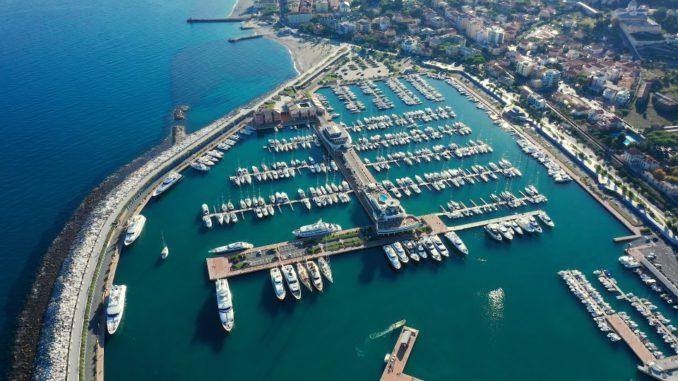 04 Marina di Loano