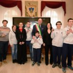 04 Premio Adelasia sport Alassio