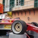 05 Ferrari 02