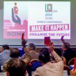 05 Unicare Global Union Roma 2019