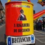 07 La Rigadera di Beciancin 01