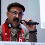 08 Unicare Global Union Roma 2019