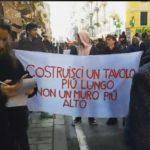 14 Corteo studentesco antirazzista Savona 2019