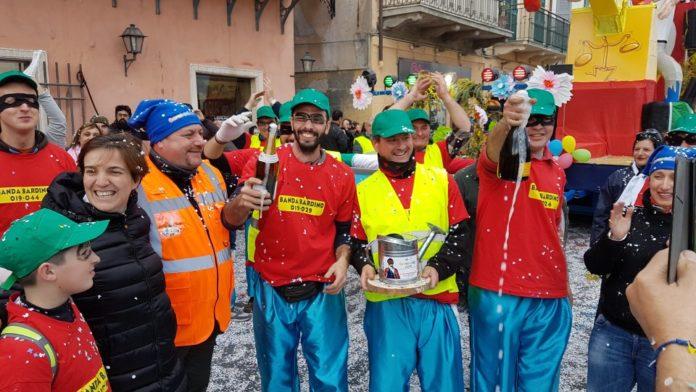 31 Loano Premio Lasciateci Lavorare 03 1