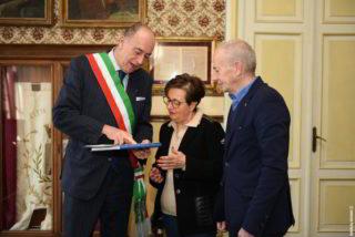 Ambrosetti con Melgrati 2