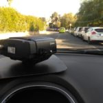 Controlli Traffico 04
