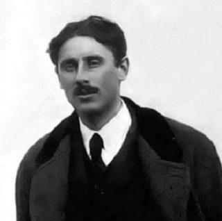 Giovanni Boine