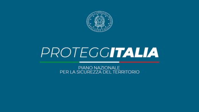 Proteggitalia