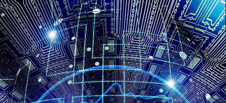 rete circuiti