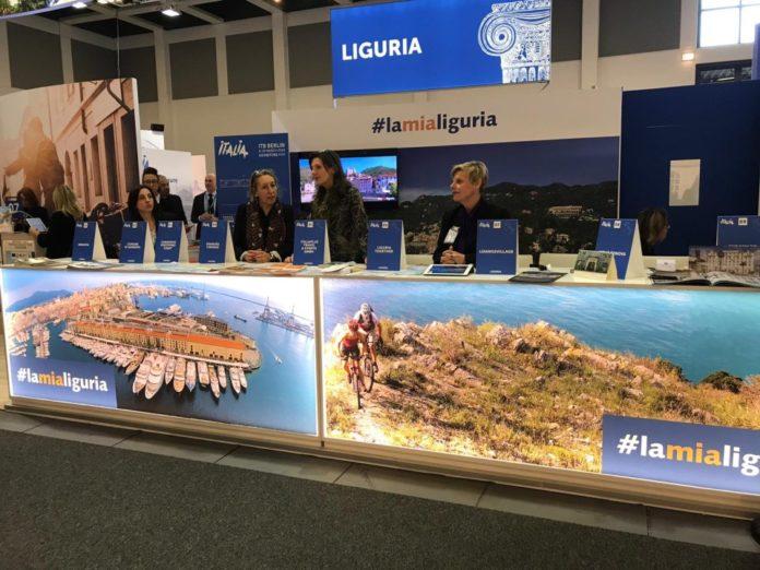 04 ITB Berlino Liguria