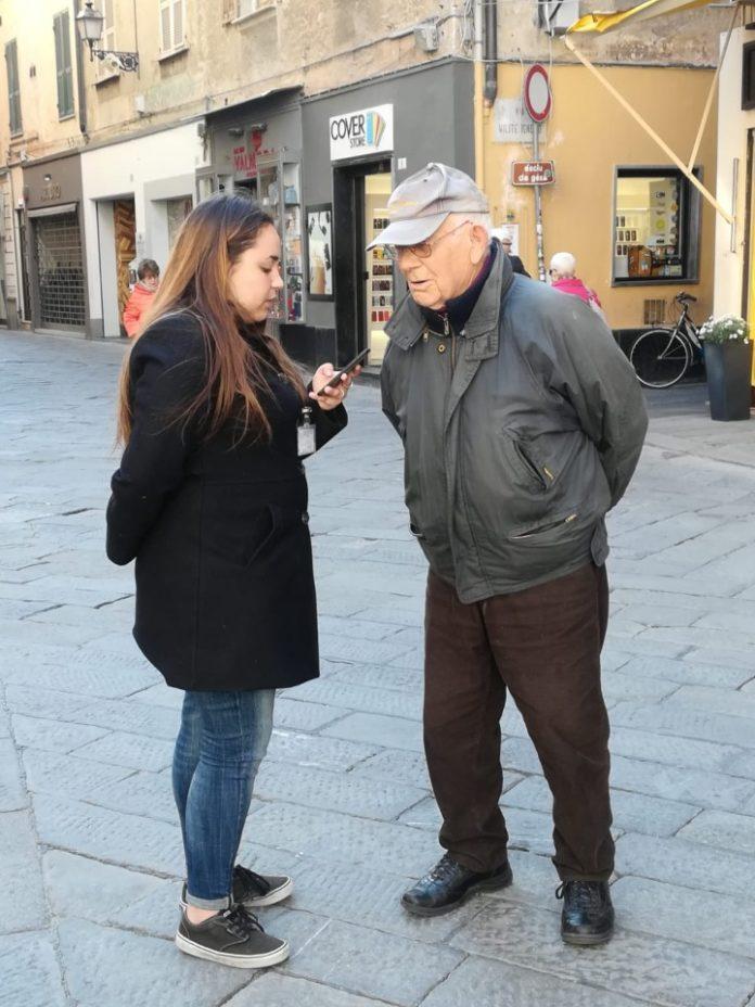 04 Sondaggio EU Alberghiero Alassio