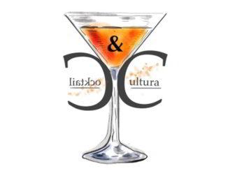 Cocktail e Cultura Savona