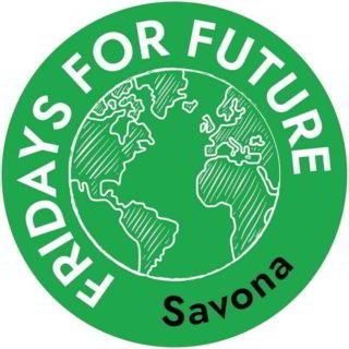 Fridays for future Savona