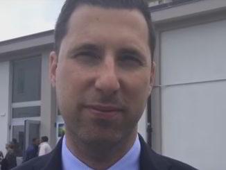 Giacomo Giampedrone
