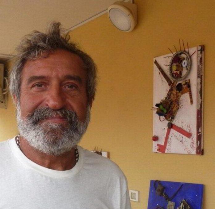 Sergio Giusto