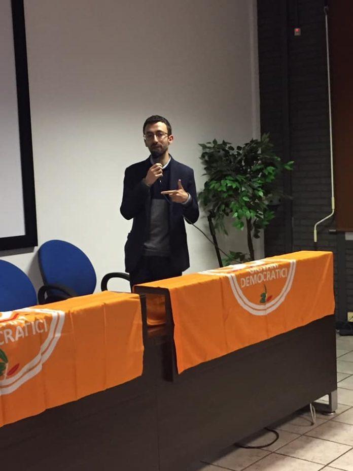 01 Giovani Democratici Liguria