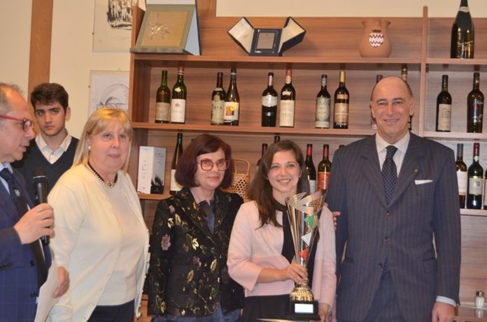 02 finale ligure premio bar Alassio