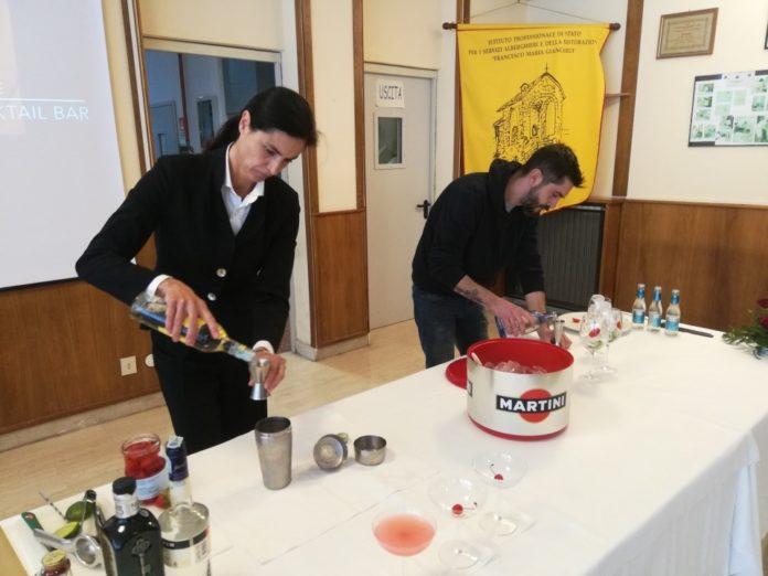 03 Cocktail Contest Alassio