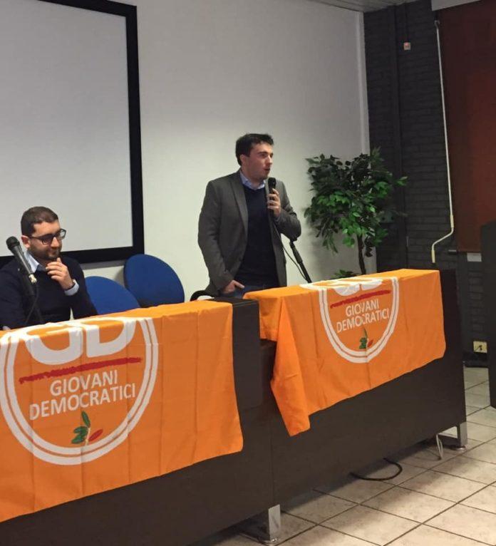 03 Giovani Democratici Liguria