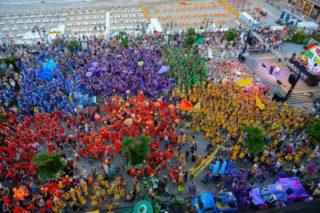 05 festa dei colori