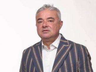 Flavio De Palo