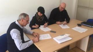 IVS Group sigla con i sindacati contratto integrativo aziendale 2