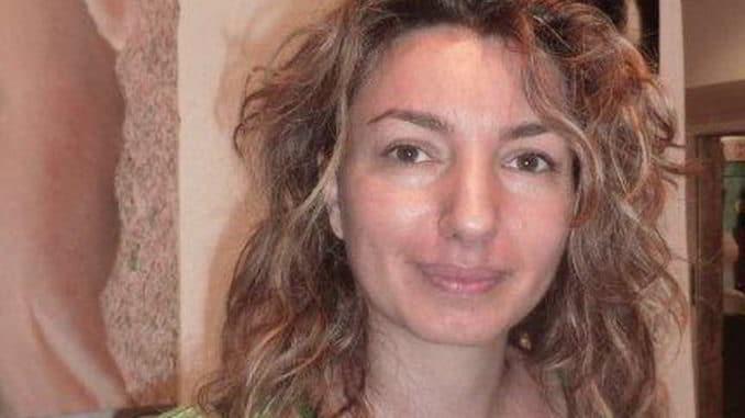 Manuela Ferrando