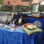 Mercatino Antiquario di Loano