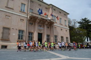 Run for Autism 01