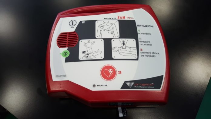 defibrillatori2