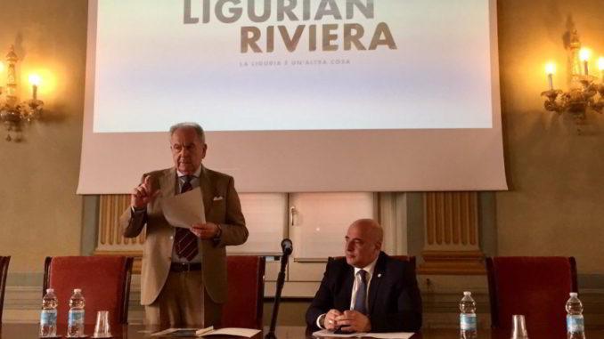 Tassa di soggiorno e ligurian riviera tourist card for Soggiorno in liguria