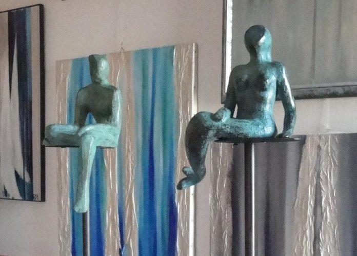 opere di Serenella Sossi