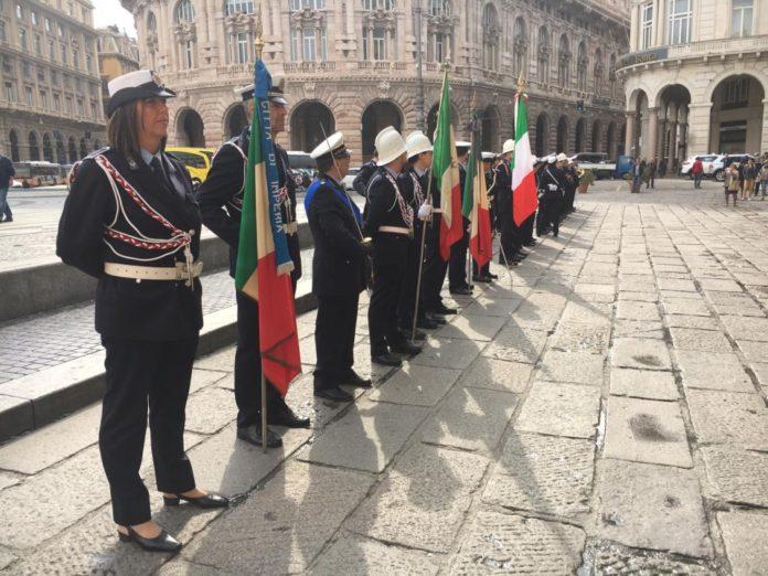 01 Giornata Polizia Genova 01