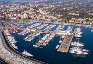 01 Marina di Loano