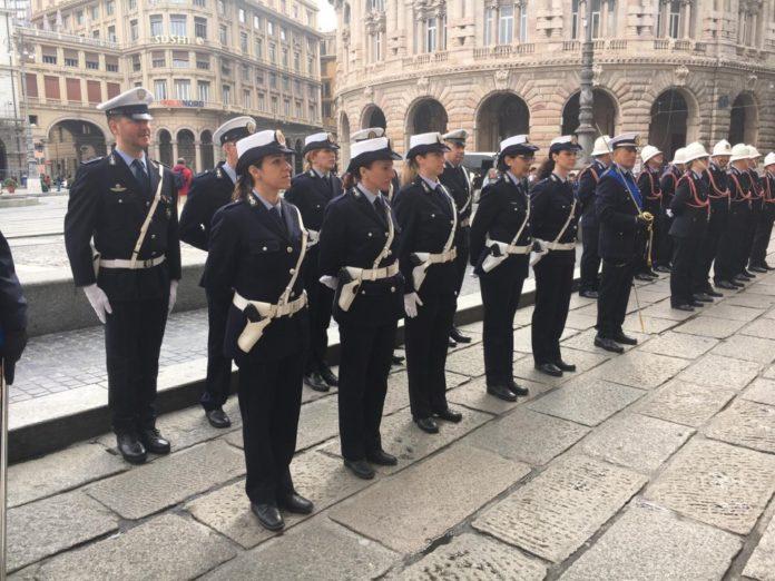 02 Giornata Polizia Genova 02
