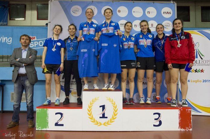 03 CAmpionati Tennistavolo